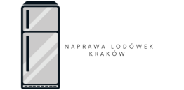 Naprawa Lodówek Kraków – Serwis u Klienta